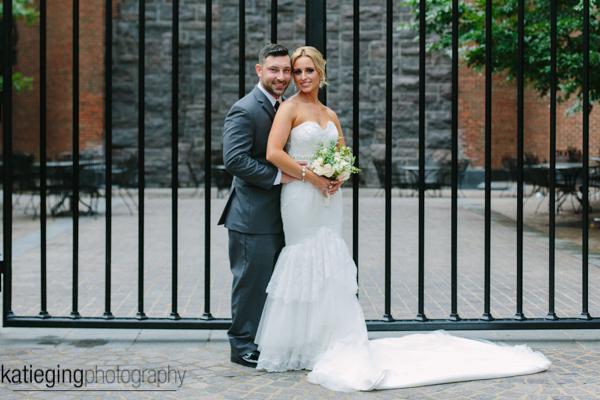 Smoker Wedding Blog_0057