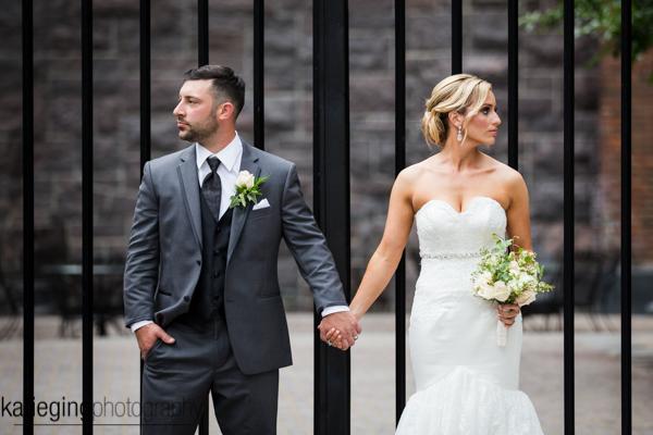 Smoker Wedding Blog_0058