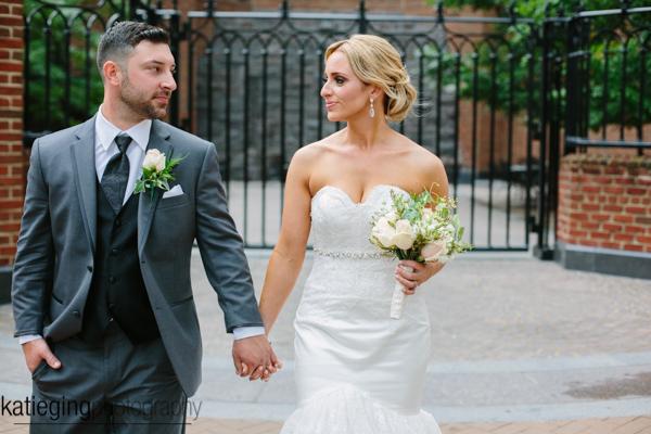 Smoker Wedding Blog_0059