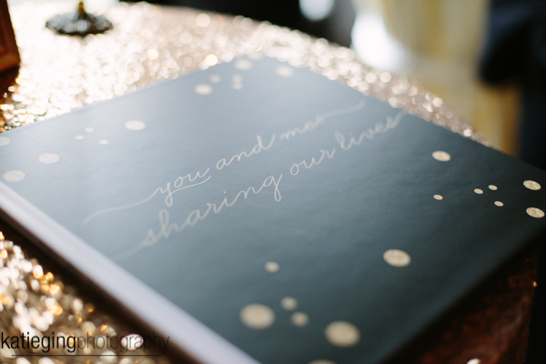 Smoker Wedding Blog_0064