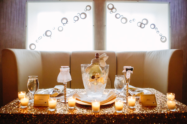 Smoker Wedding Blog_0073
