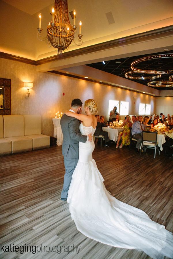 Smoker Wedding Blog_0074