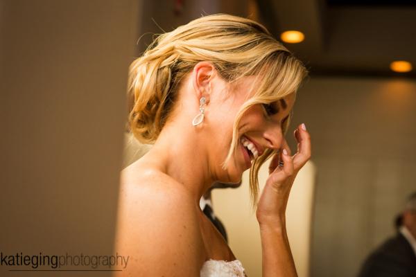 Smoker Wedding Blog_0078