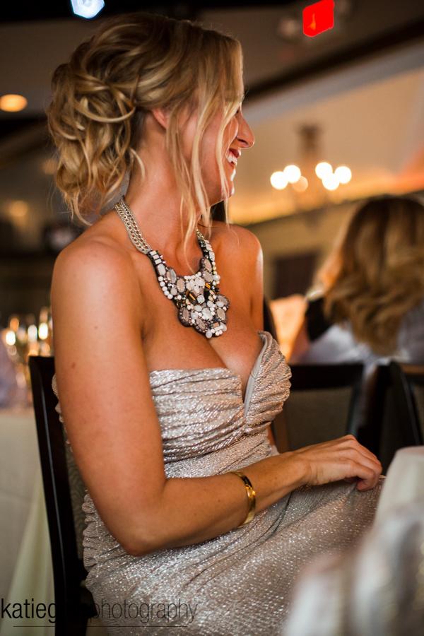 Smoker Wedding Blog_0079