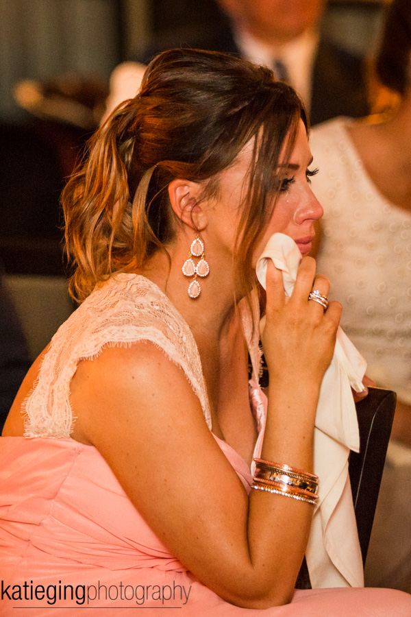 Smoker Wedding Blog_0080