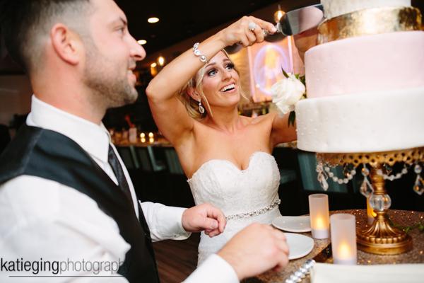 Smoker Wedding Blog_0084