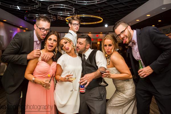 Smoker Wedding Blog_0098