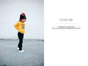 COOL-KID