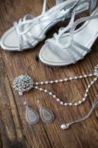 Gatsby Wedding_0003