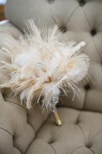 Gatsby Wedding_0004