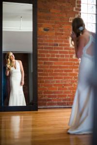 Gatsby Wedding_0008