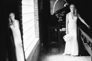 Gatsby Wedding_0010