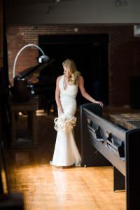 Gatsby Wedding_0011