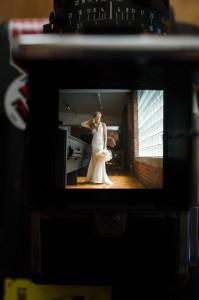 Gatsby Wedding_0012