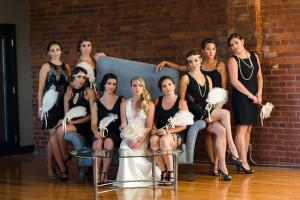 Gatsby Wedding_0013