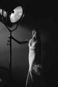 Gatsby Wedding_0015