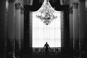 Gatsby Wedding_0017