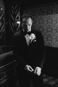 Gatsby Wedding_0018