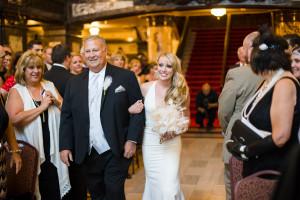 Gatsby Wedding_0020