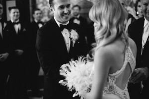 Gatsby Wedding_0023
