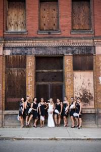 Gatsby Wedding_0027