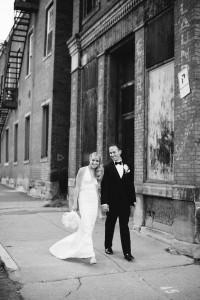 Gatsby Wedding_0028