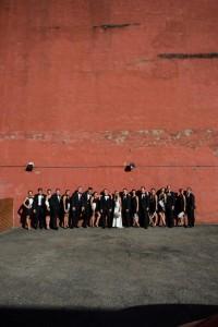 Gatsby Wedding_0031