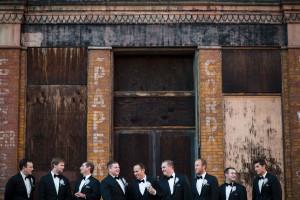 Gatsby Wedding_0032