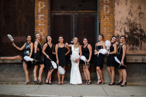Gatsby Wedding_0033
