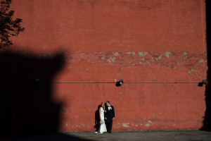 Gatsby Wedding_0035