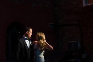 Gatsby Wedding_0036