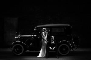 Gatsby Wedding_0037