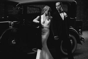 Gatsby Wedding_0038