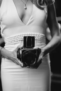 Gatsby Wedding_0039