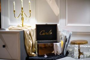 Gatsby Wedding_0042
