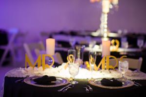 Gatsby Wedding_0044