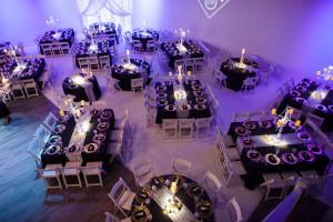 Gatsby Wedding_0045