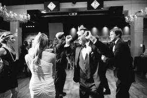 Gatsby Wedding_0053