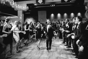 Gatsby Wedding_0054