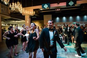 Gatsby Wedding_0055