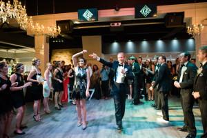 Gatsby Wedding_0056