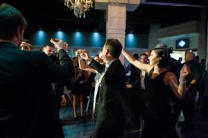 Gatsby Wedding_0057