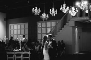 Gatsby Wedding_0058