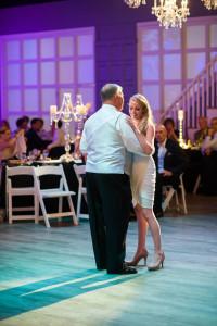 Gatsby Wedding_0059