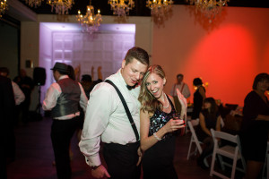 Gatsby Wedding_0060