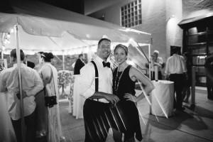 Gatsby Wedding_0063