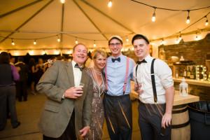 Gatsby Wedding_0064