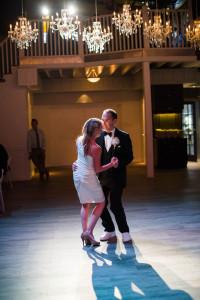 Gatsby Wedding_0067