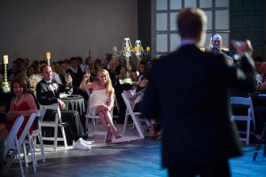 Gatsby Wedding_0070