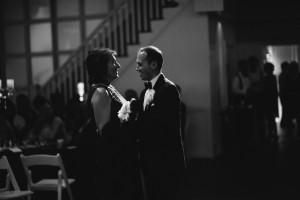 Gatsby Wedding_0071